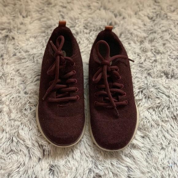 991483621cd Dr. Scholl s Shoes - Dr. Scholl s Freestep Sneaker